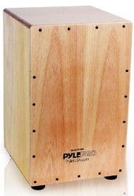 Pyle String Cajon