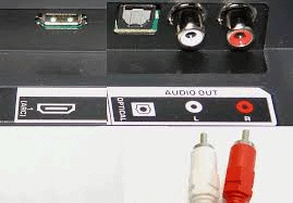 6 Clever Ways on How to Connect External Speakers to LG TV?
